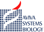 北京生物公司_Aviva Systems Biology